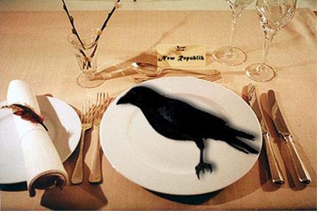 eat-crow.jpg?w=457&h=308